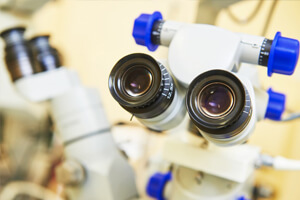 Optometrist in San Diego, CA - Our Services