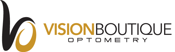 Vision Boutique Optometry